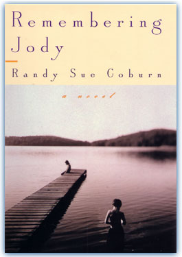 Books by Author Randy Sue Coburn